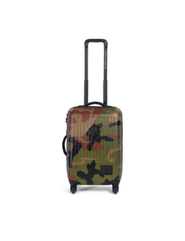 Herschel Herschel Trade Small Luggage