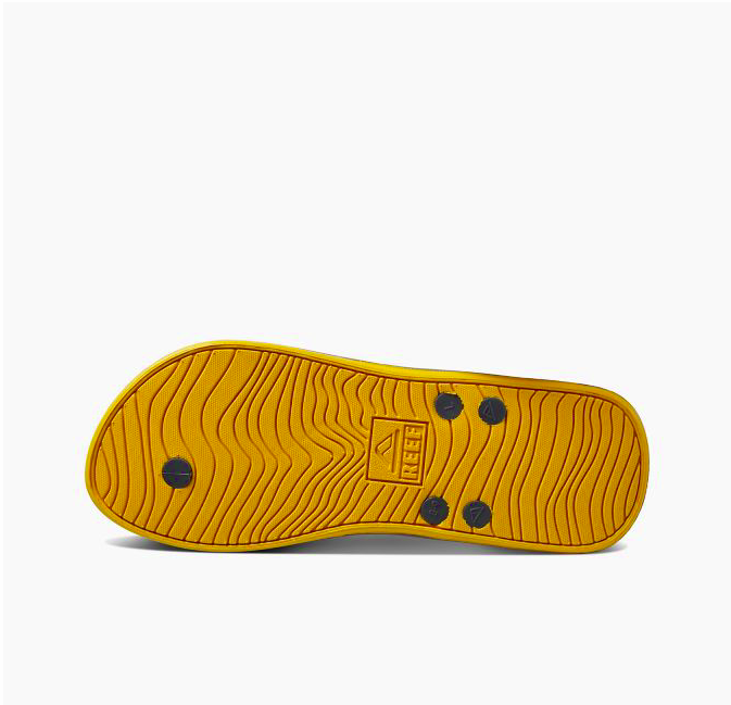 REEF Reef Men's Switchfoot LX Sandal