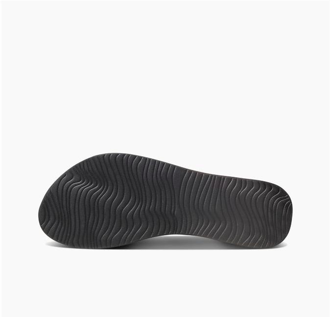 REEF Reef Women's Cushion Bounce Slim Sandal