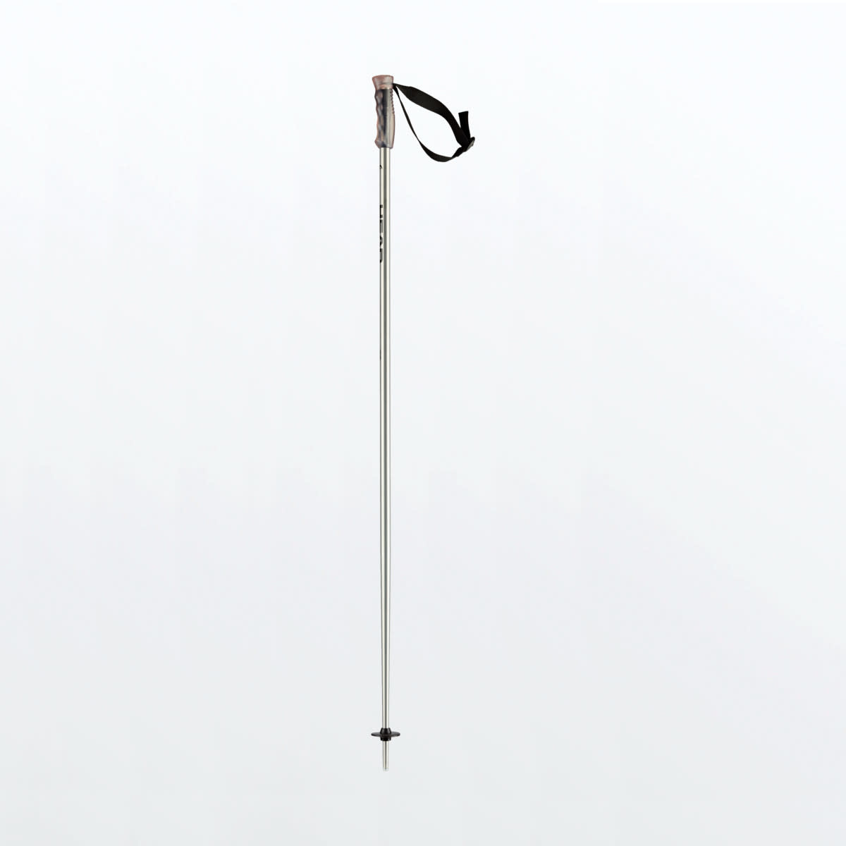 Head Head Multi Ski Pole (2021)