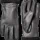 Hestra Hestra Deerskin Primaloft Rib Glove