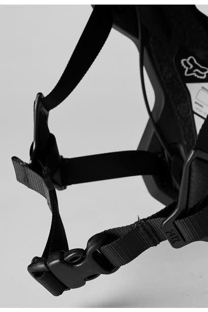 Fox Fox Speedframe Mips Helmet
