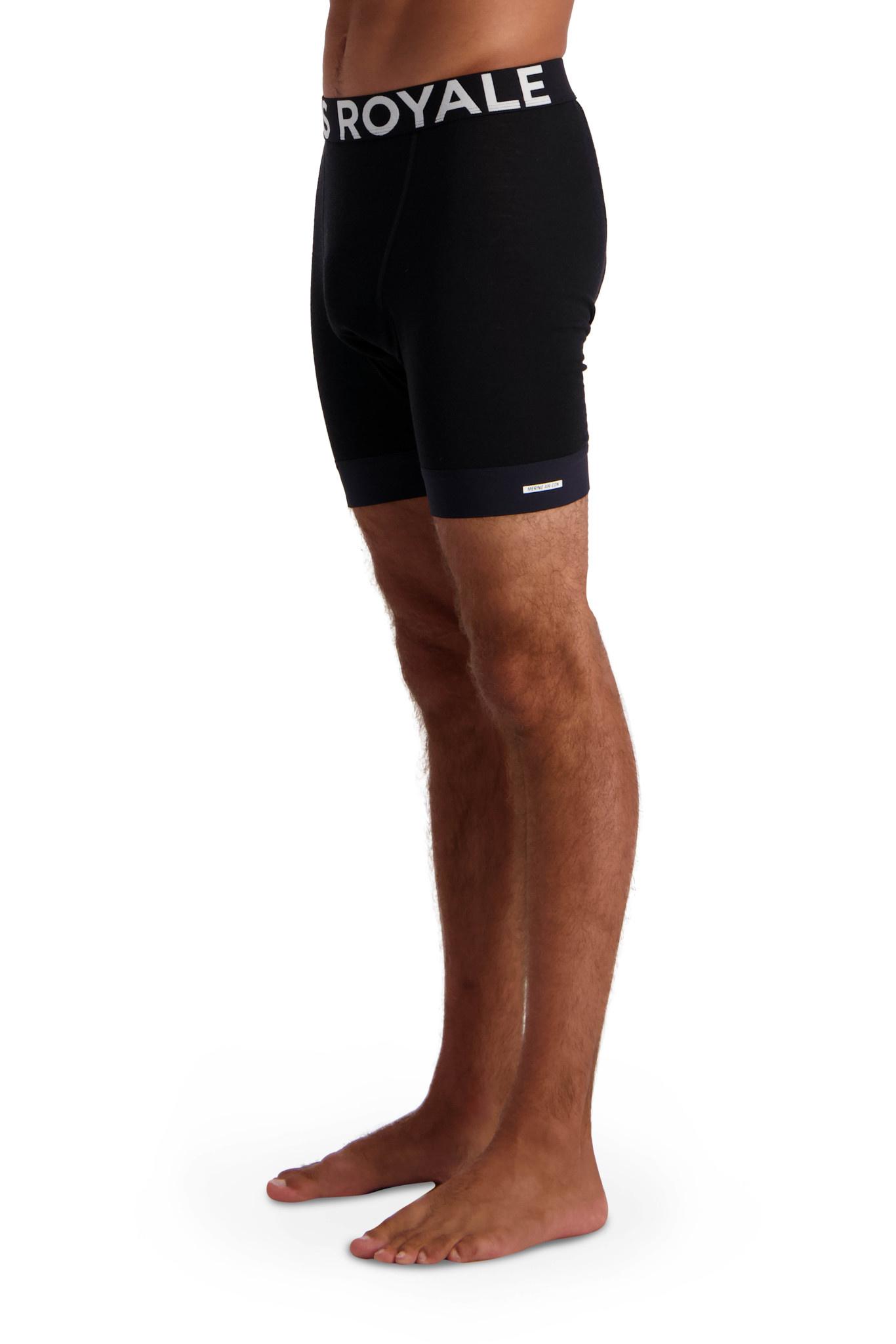 MONS ROYALE Mons Royale Men's Enduro Bike Short Liner