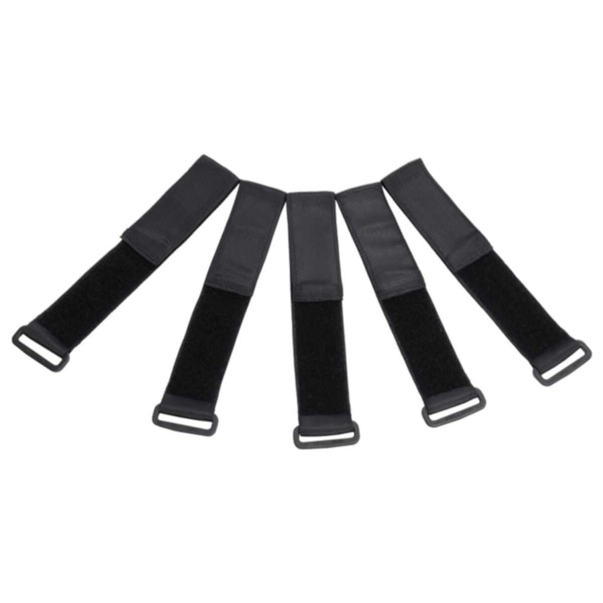 Swagman Swagman Tailwhip Tailgate Pad (Full Size)