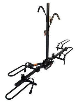 Swagman Swagman XTC2 Platform Bike Rack