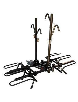 Swagman Swagman XTC4 Platform Bike Rack