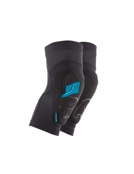 Chromag Chromag Rift Protection Knee Guard