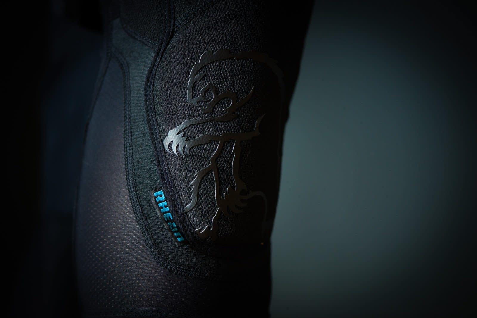 Chromag Chromag Rift Protection Knee Guard