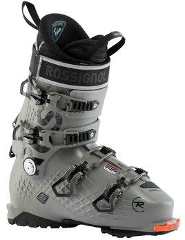 ROSSIGNOL Rossignol Men's Alltrack Pro 110 LT Ski Boot (2021)