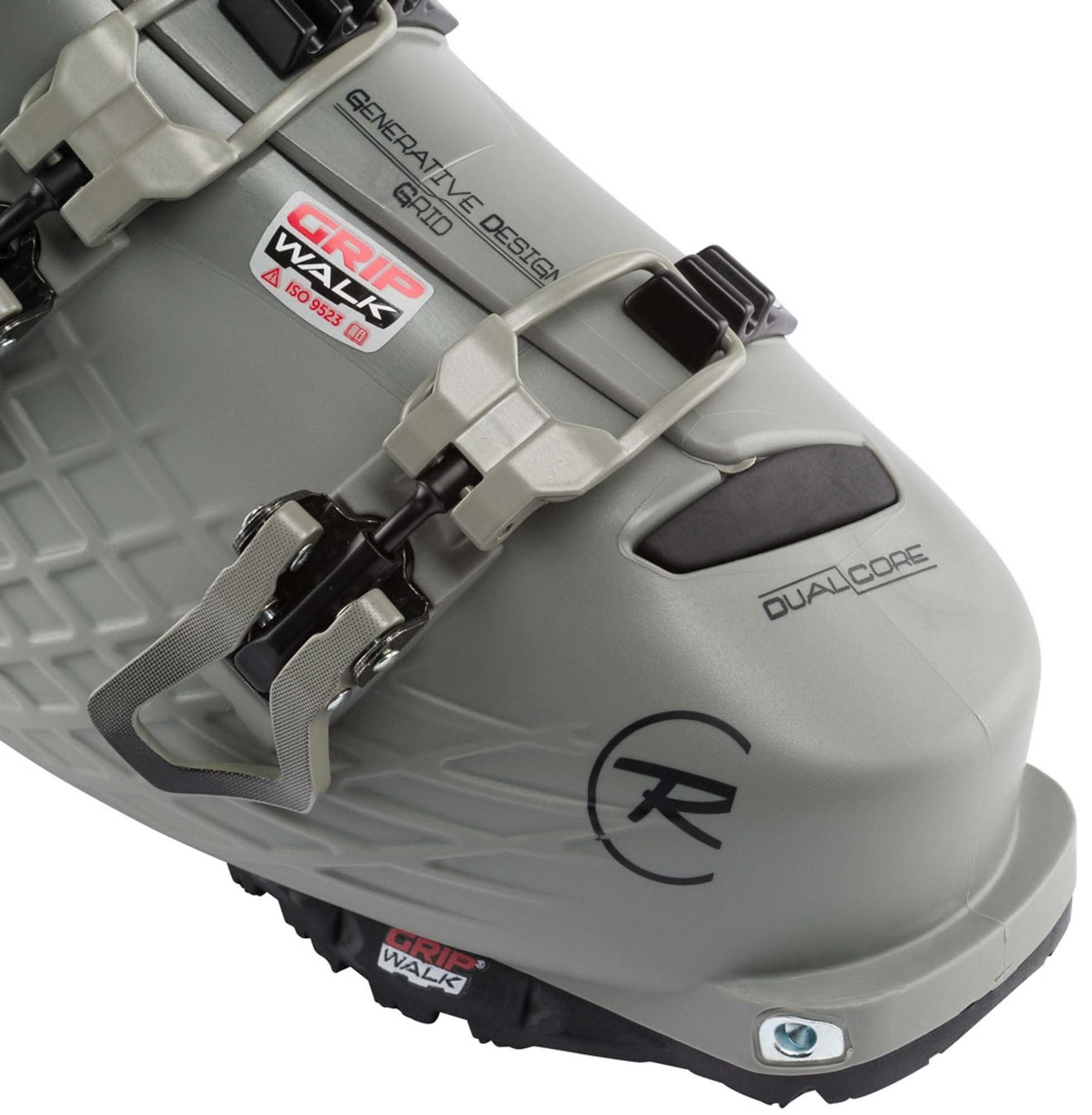 ROSSIGNOL Rossignol M's Alltrack Pro 110 LT Ski Boot (20/21)