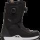 DC DC Men's Travis Rice Boa Snowboard Boot (2021)