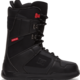 DC DC Men's Phase Snowboard Boot (2021)