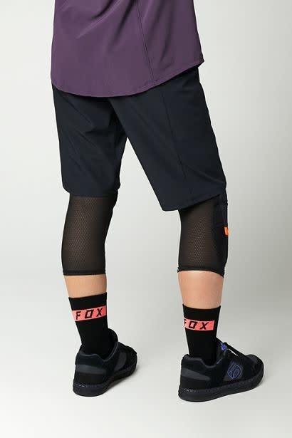 Fox Fox Women's Flexair Lite MTB Short w/ Liner