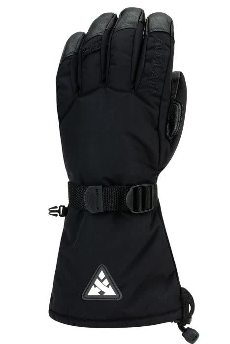 Auclair Auclair Men's Back Country Glove