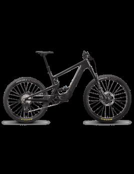 Santa Cruz Santa Cruz Heckler - XT / Carbon C / MX (2021)