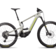Santa Cruz Santa Cruz Heckler - R / Carbon CC / MX (2021)