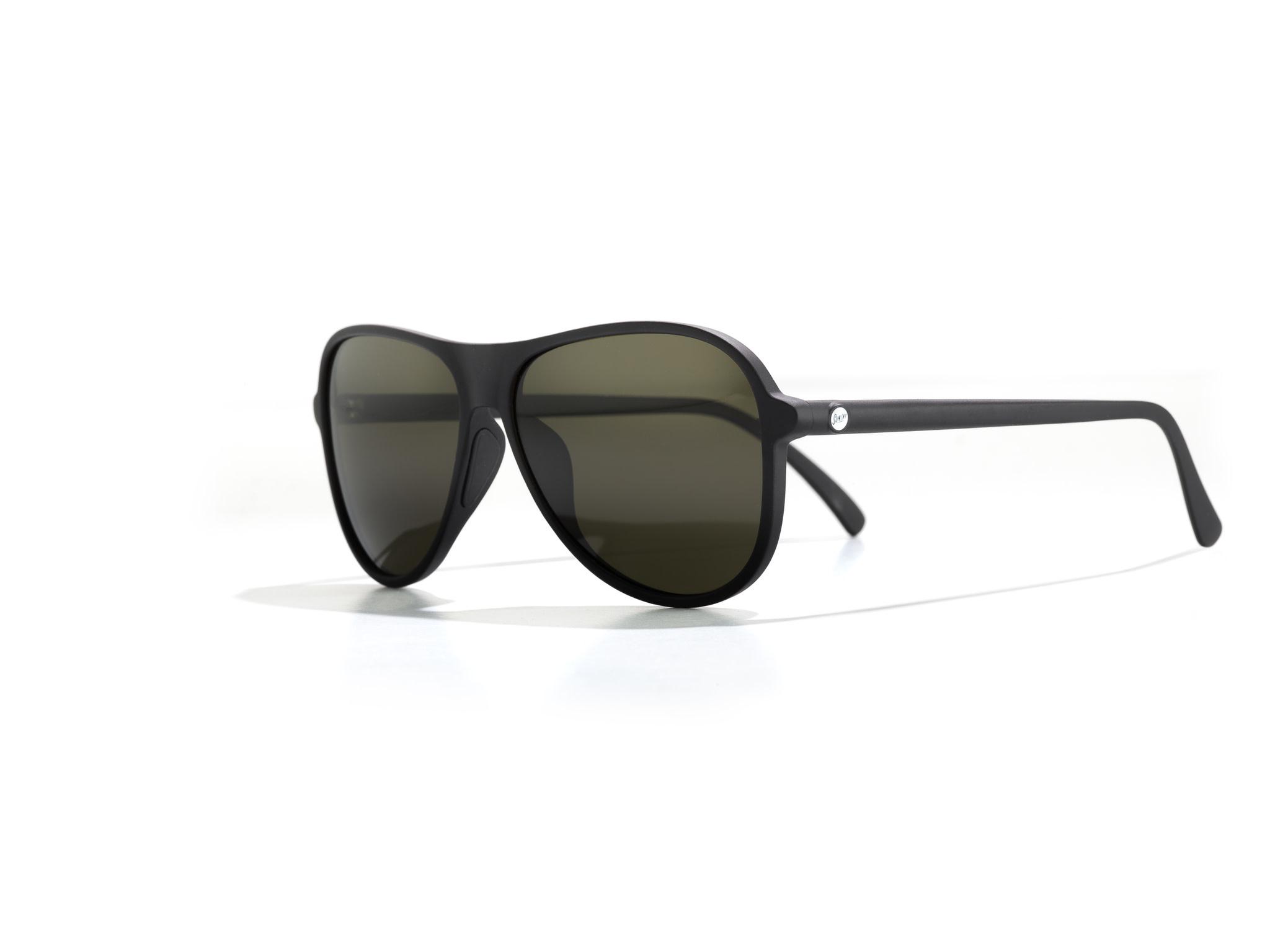 Sunski Sunski Foxtrot Sunglasses