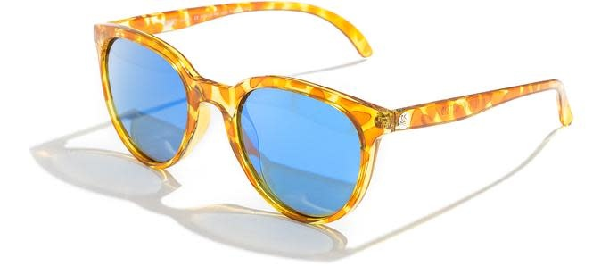 Sunski Sunski Makani Sunglasses