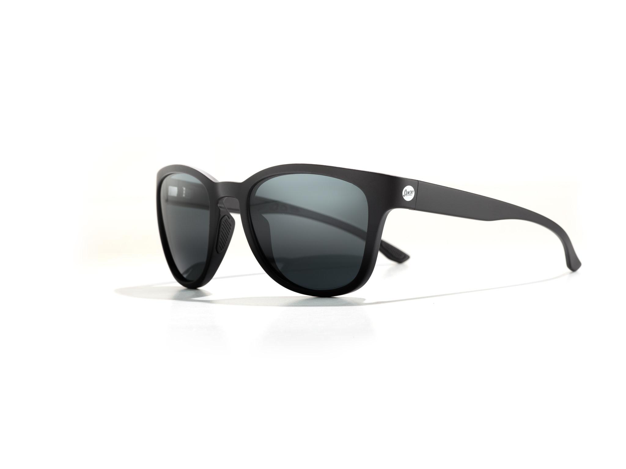 Sunski Sunski Topeka Sunglasses
