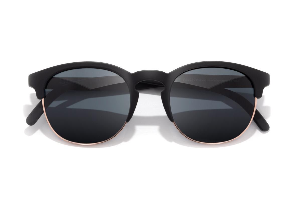 Sunski Sunski Avila Sunglasses