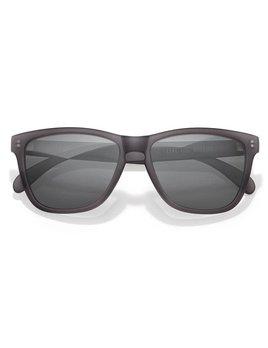 Sunski Sunski Headland Sunglasses