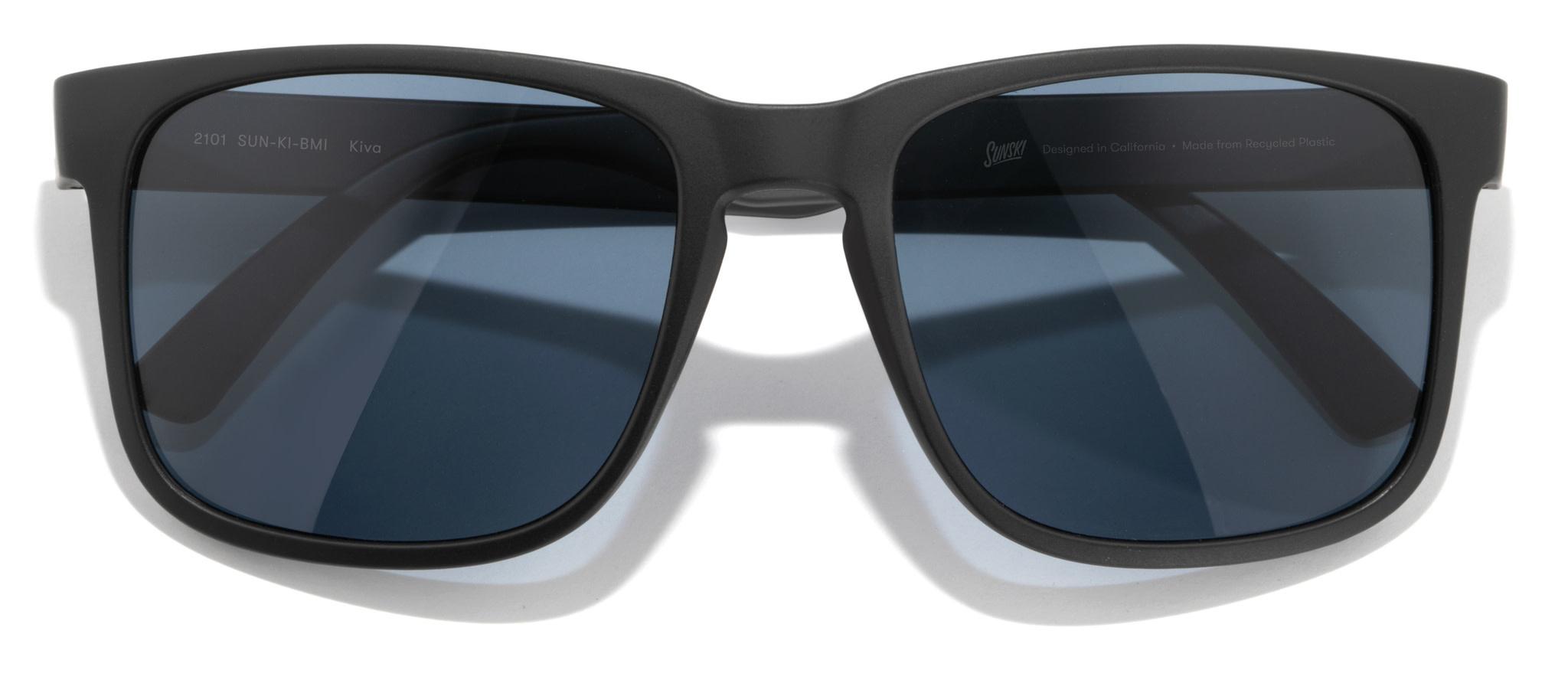 Sunski Sunski Kiva Sunglasses