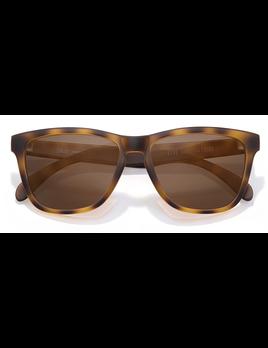 Sunski Sunski Madrona Sunglasses