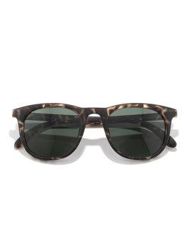 Sunski Sunski Seacliff Sunglasses
