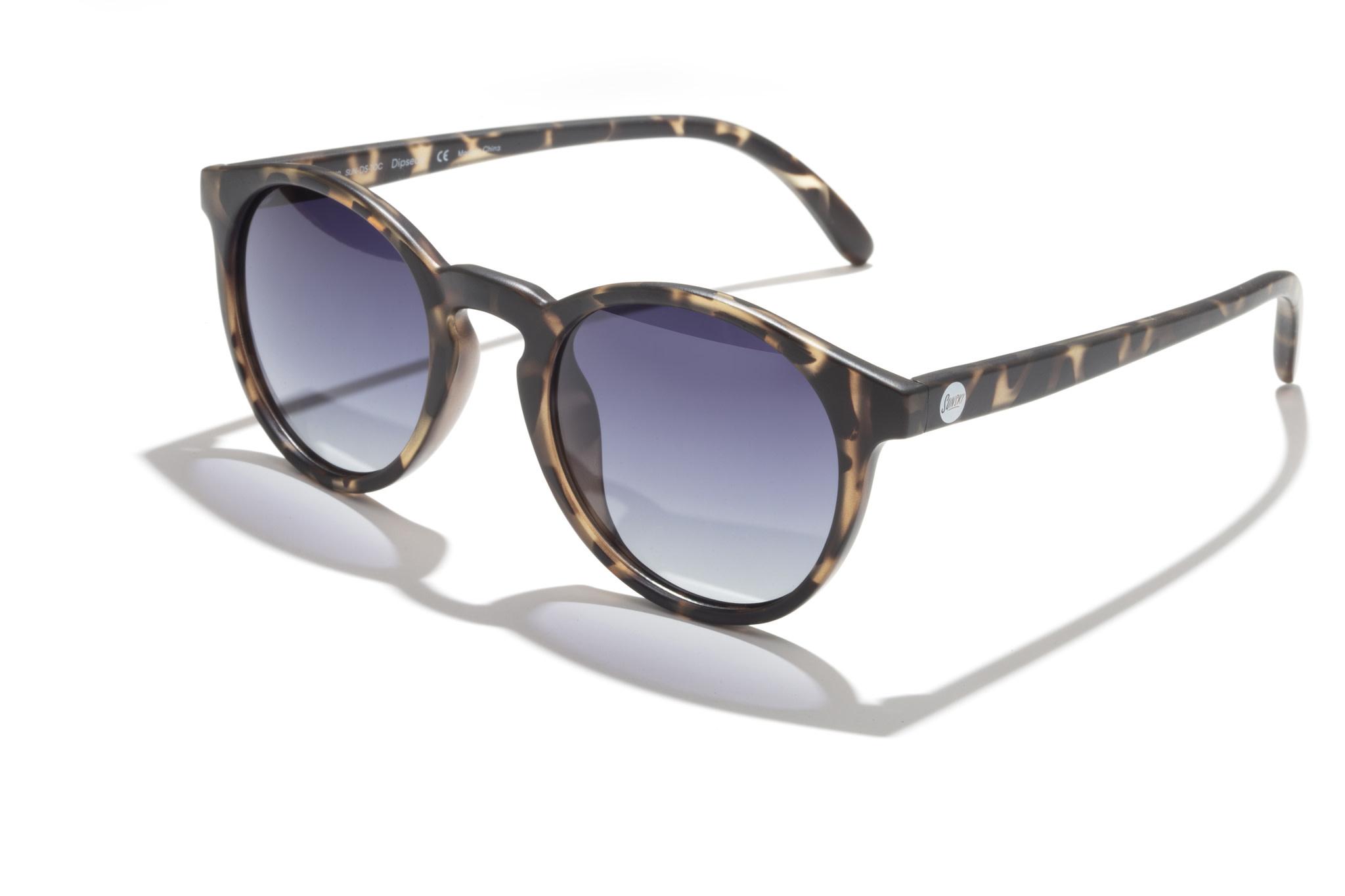 Sunski Sunski Dipsea Sunglasses