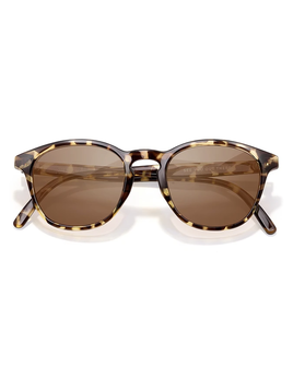 Sunski Sunski Yuba Sunglasses