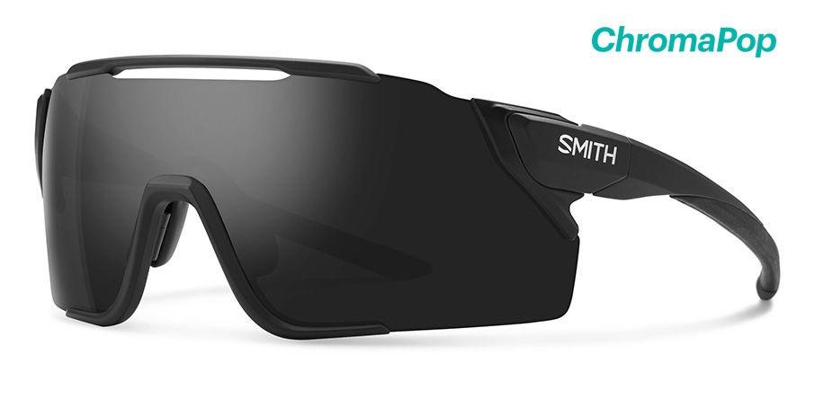 Smith Smith Attack MAG MTB Sunglasses