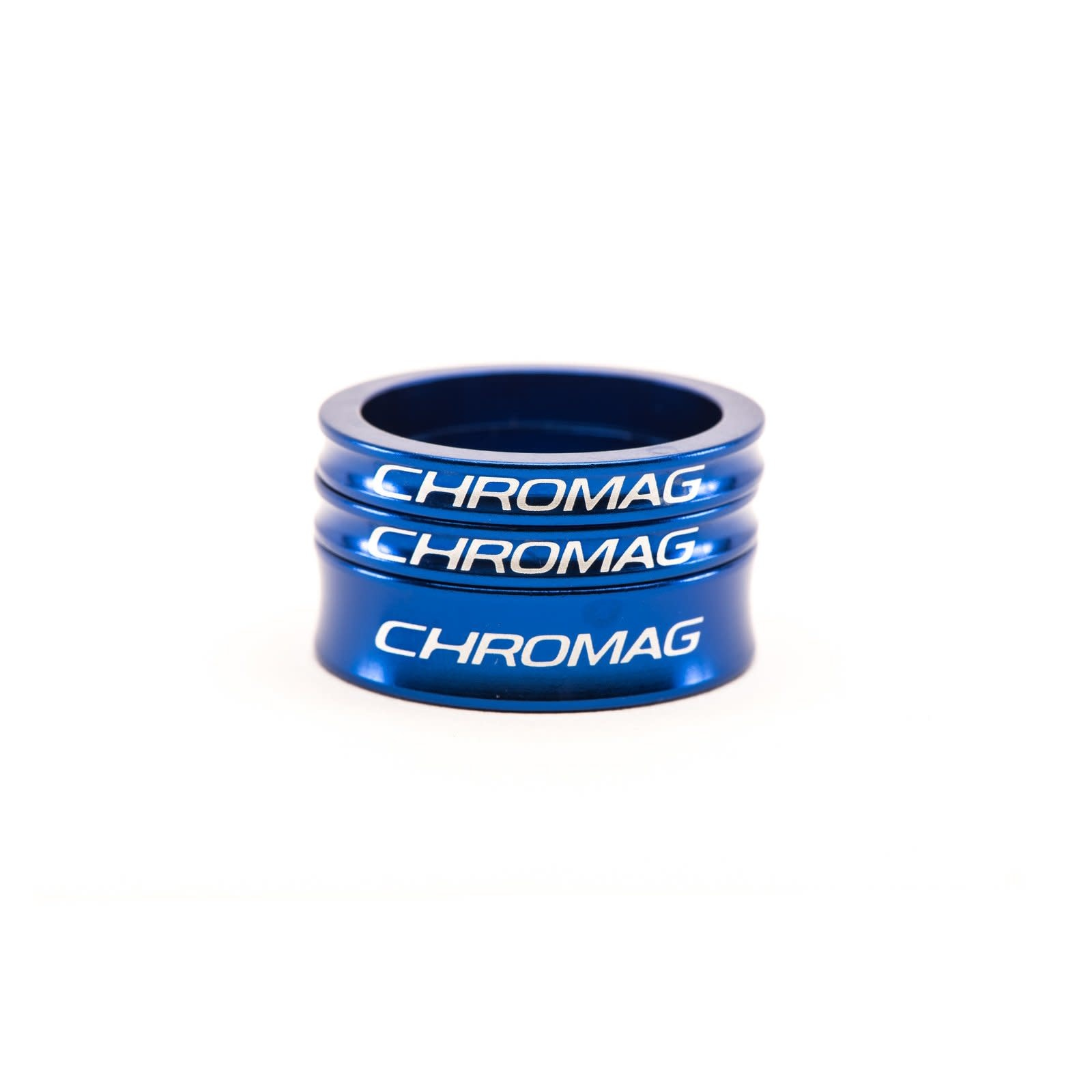 Chromag Chromag Headset Spacer Kit
