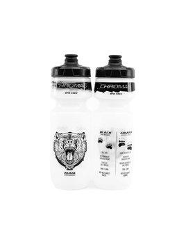 Chromag Chromag Kuma Water Bottle (750mL)