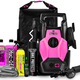 Muc-Off Muc-Off Pressure Washer Bicycle Bundle