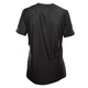 Fasthouse FastHouse Men's Alloy Star SS Jersey