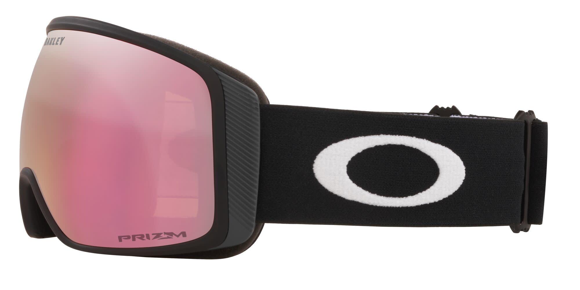 Oakley Oakley Flight Tracker XL Snow Goggle