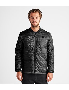 ROARK Roark Men's Great Heights Primaloft Jacket
