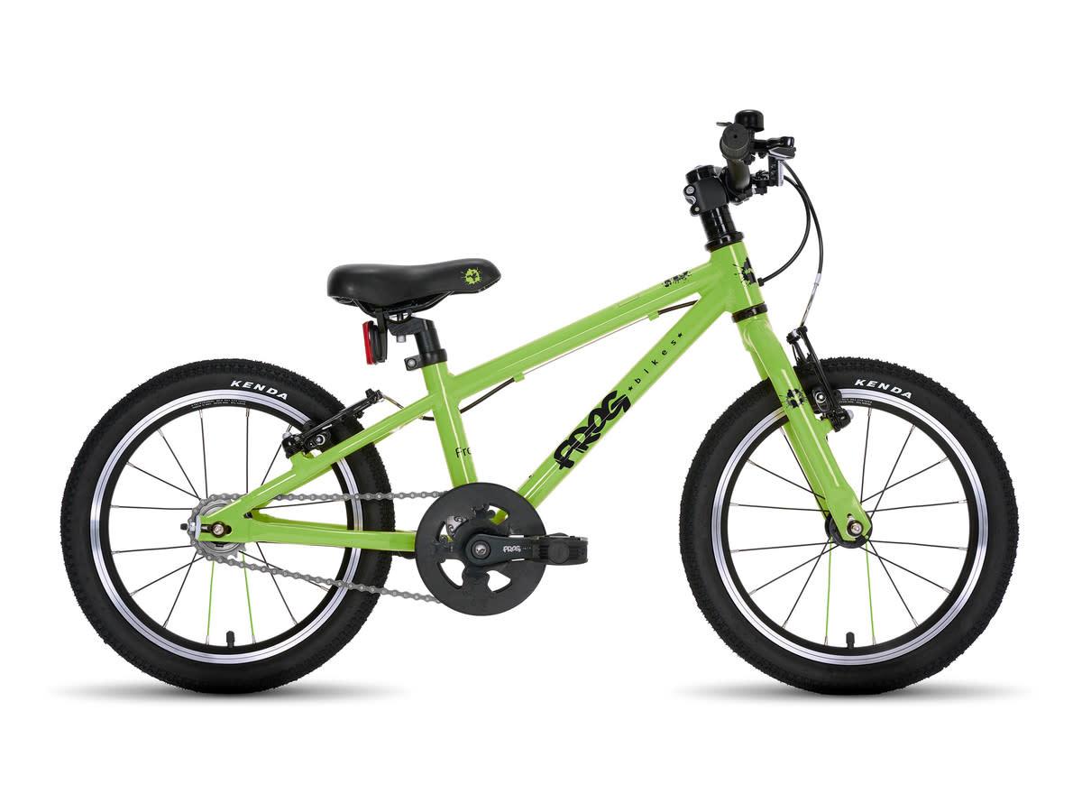 Frog Bikes Frog Bikes Frog 44