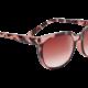 SPY Spy Bewilder Sunglasses