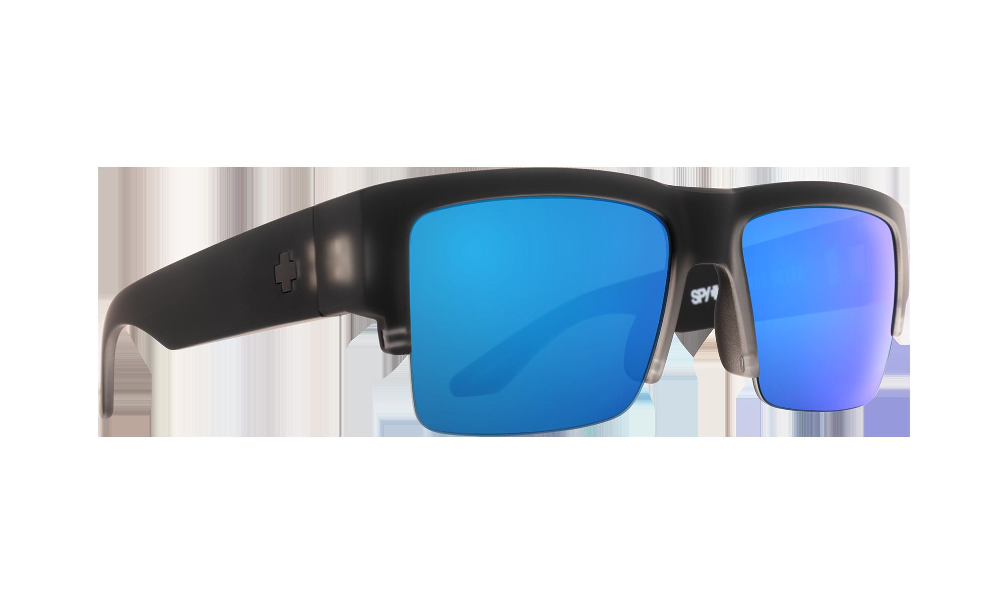 SPY Spy Cyrus 5050 Sunglasses