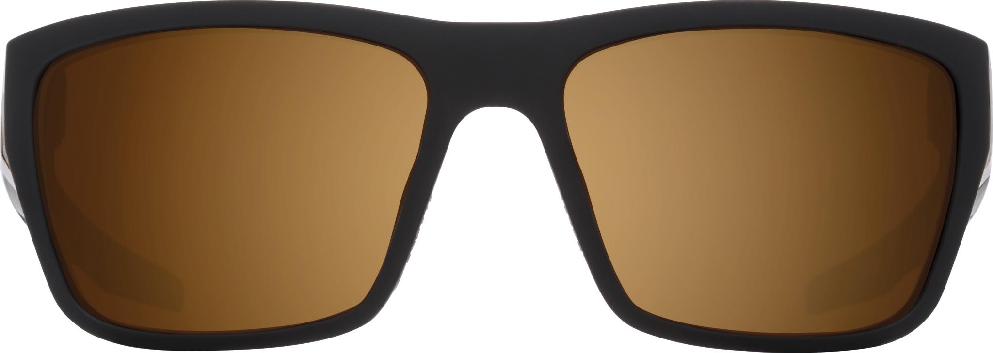 SPY Spy Dirty Mo 2 Sunglasses