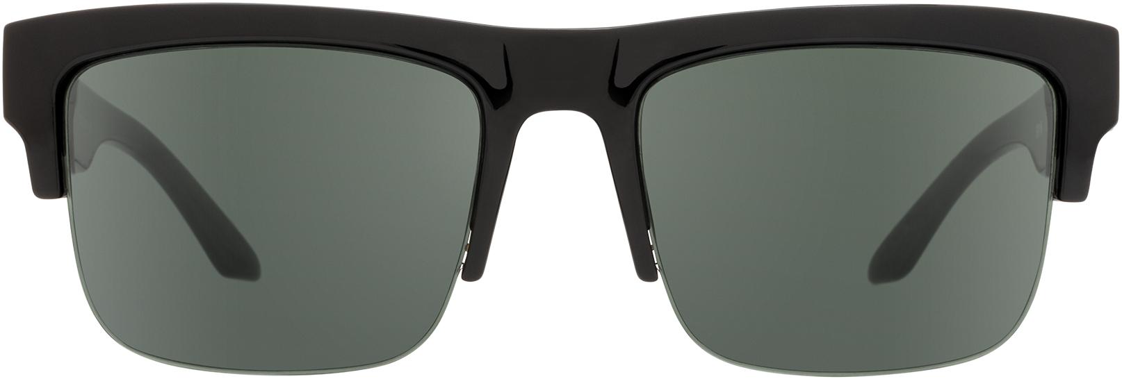 SPY Spy Discord 5050 Sunglasses