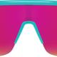 SPY Spy Flynn 5050 Sunglasses