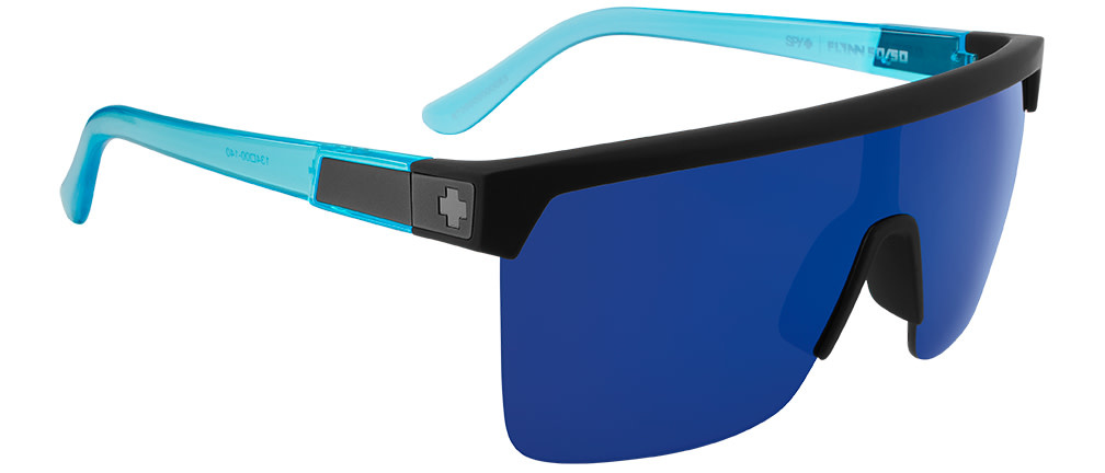 SPY Spy Flynn 5050 Sunglasses