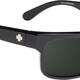 SPY Spy Frazier Sunglasses