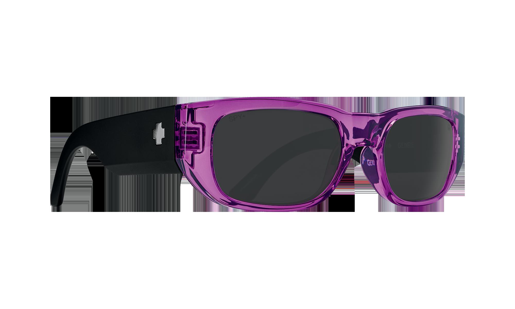 SPY Spy Genre Sunglasses