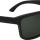 SPY Spy Helm 2 SOSI Sunglasses