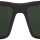 SPY Spy Montana Sunglasses