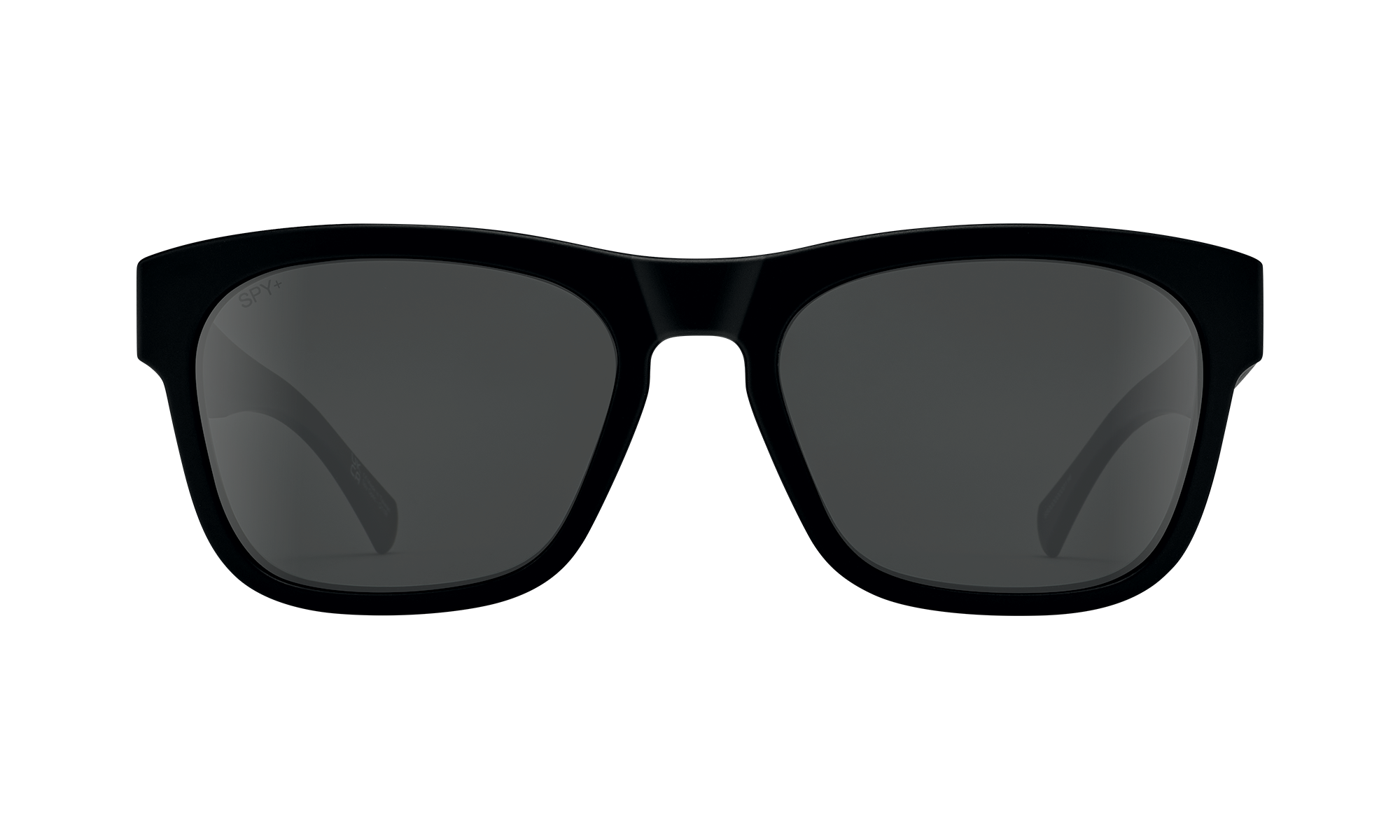 SPY Spy Crossway Sunglasses