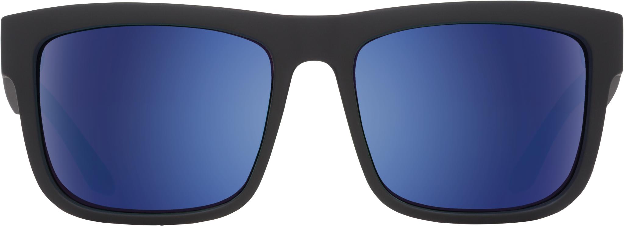 SPY Spy Discord Sunglasses